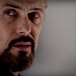 第6話の感想と次回第7話の予告編!ついにトニー・アルメイダが登場します!