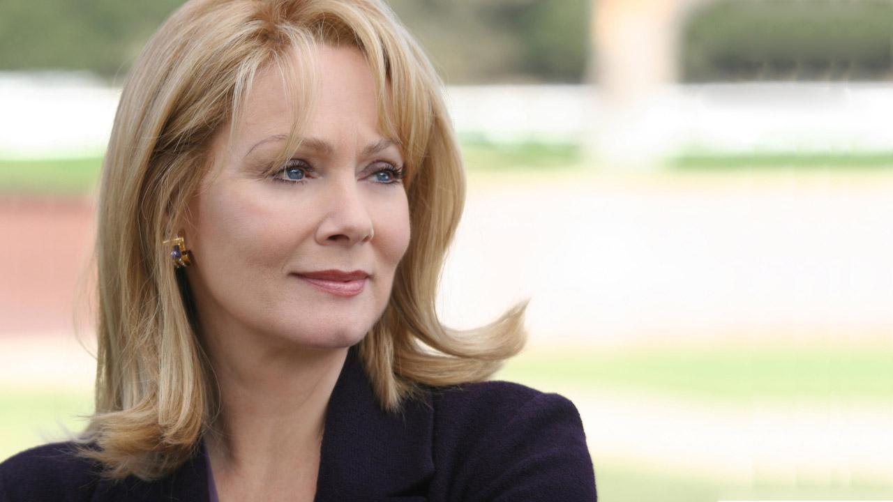マーサ・ローガン役の女優が『24: レガシー』でもう一度マーサ役を演じたい