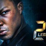 FOXが『24: レガシー』の打ち切りを発表!