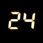 次回の『24』は女性の検察官が刑事司法の場で戦う!?