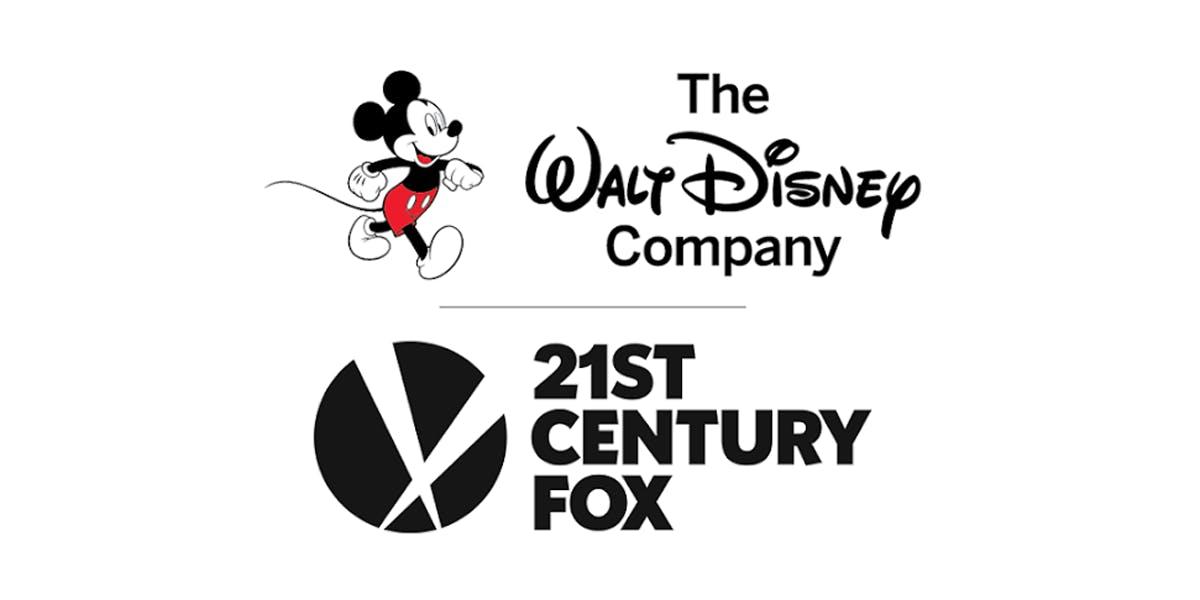 ディズニーによるFOXの事業買収で『24』はどうなる?