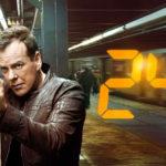 ジャック主人公での続編も決定!何度見てもおもしろい『24 -TWENTY FOUR-』の魅力
